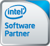 Intel Software Primier Partner